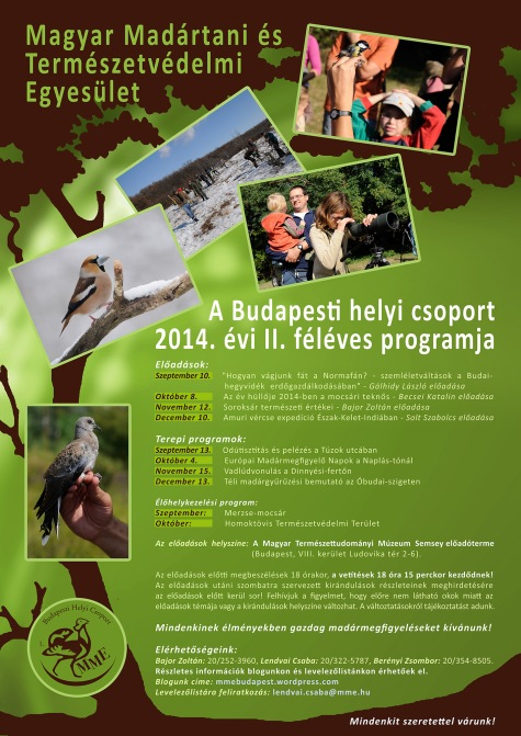 MME_Bp.-i_HCs_program_2014-2